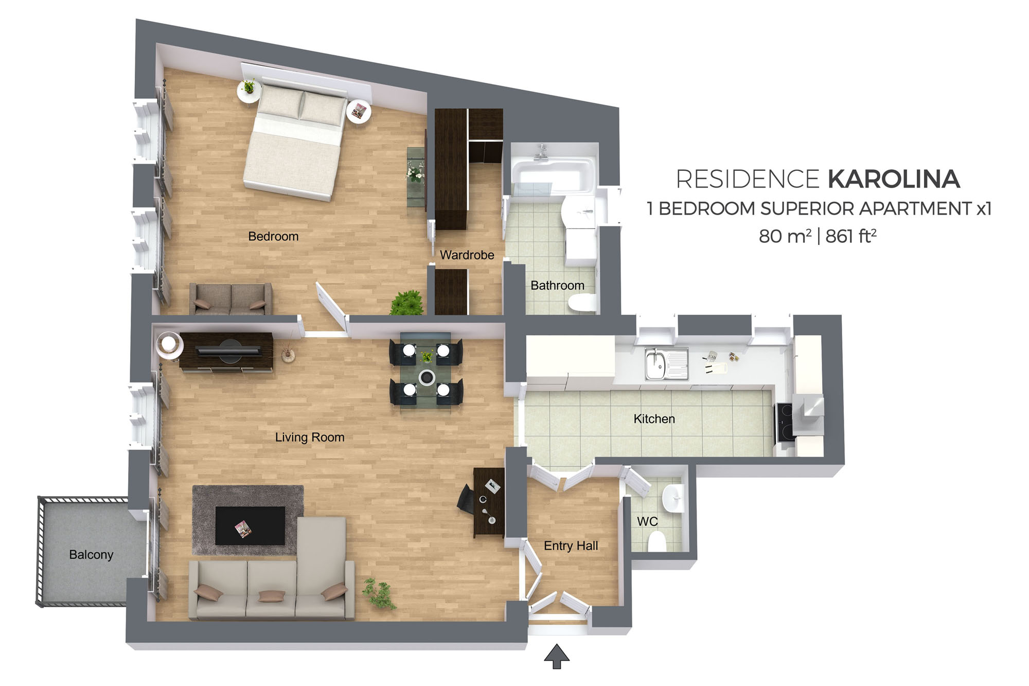 Top rated floor plans best rated 2015 fifth wheels 2017 for Top rated floor plans